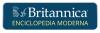 Britannica School Encyclopedia